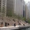 Grandes Proyectos de Reurbanización para el Sector Norte del Paseo del Río de Chicago