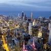 Chicago Premiado por Innovación Tecnológica