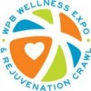 New Wellness Expo Heads to Wicker Park Bucktown