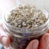 Segunda Persona Muere por Uso de Cannabinoides Sintéticos