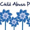 Illinois DCFS, Community Partners Kick-off Child Abuse Prevention Month