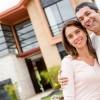 Community Savings Bank to Host Free Home Buying Seminar