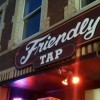Friendly Tap Announces Friendly Folk Fest 6