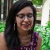 Residente de Chicago del Año Enfrenta la Deportación
