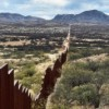Officials Denounce Decision to Send Illinois National Guard to U.S.-Mexico Border