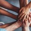 Asociándose pro Equidad de Salud – IDPH Celebra el Mes Nacional de la Salud de las Minorías