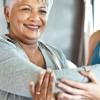 Los Adultos Mayores Pueden No Necesitar Vitamina D para Prevenir Caídas