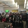 Peoples Gas se Asocia con Legacy Nexus Foundation en una Conferencia Juvenil