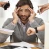 Consejos Para Combatir el Estrés Todo el Año