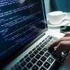 Afiliación Para Atender la Creciente Necesidad de Programadores de Computadora