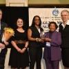 Cook County Commissioner Tobolski Honors Unsung Heroine