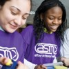 Applications Open for Chicago High School Teenswith After School Matters