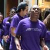Solicitudes Abiertas para Adolescentes de Chicago con After School Matters