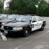 El Departamento de Policía de Berwyn Conduce Revisiones de Seguridad en Carreteras