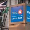 BMO Report Finds Majority of Small Business Owners Missing Opportunities