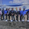 Hispanic-Owned Company Breaks Ground on $25 Million Food Processing Facility