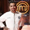 MASTERCHEF Returns for Another Fiery Season