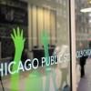Las Escuelas Públicas de Chicago y LEAP Innovations Reciben Subsidio para Ayuda de Programas de Aprendizaje