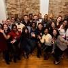 Chicago Scholars Reconoce a Jóvenes Líderes