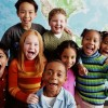 Friends Influence Middle Schoolers' Attitudes Toward Different Ethnicities