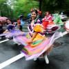 Celebrate Cinco de Mayo in Chicago