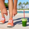 Preventing Stroke: Diet and Exercise the Key