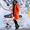 Celebrity Fashion Stylist Laura Zapata Shares Summer Wardrobe Tips