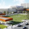 Chicago's Focal Point Wins Brownfields Cleanup Grant from US EPA