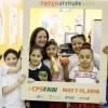 Las Escuelas Públicas de Chicago Celebran la Semana de Alimentos Frescos