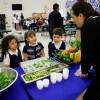 Chicago Public Schools Celebrates Fresh Attitude Week