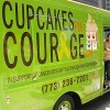 Illinois Supreme Court to Hear Chicago Food Truck's Challenge