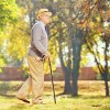 U.S. Life Expectancy is Down Again
