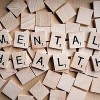 Medical Corner: Mental Health Awareness