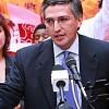 'Tenemos Más Batallas por Ganar' – Concejal Ricardo Muñoz