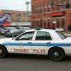 Chicago Amplía Estrategias Policiales Smart para Reducir la Violencia en Chicago Lawn