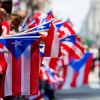 Puerto Rican Day Parade Returns to Downtown