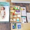 St. Anthony Amplía la Seguridad Infantil con el Nuevo Programa 'Baby Box'