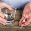 Populares Vitaminas y Suplementos Minerales No Ofrecen Beneficios de Salud, Muestra Estudio