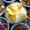 WHO Urges Countries to Ban Trans Fat