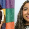 UIC Students Receive Fund for Education Abroad Scholars