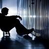 Aumentar la Concientización del Riesgo de Suicidio Puede Salvar Vidas