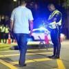 El Departamento de Policía de Berwyn Aplica Revisiones de Seguridad en Carretera