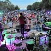 Los Conciertos Nocturnos de Verano Regresan a Brookfield Zoo por 5º Año Consecutivo