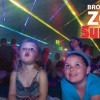 Brookfield Zoo's Summer Nights Concerts Returns for 5th Year
