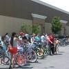 Alderman Cardenas's Bike the 12th Ward