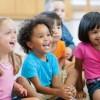 Nuevo Sitio de Educación Infantil Temprana en Brighton Park