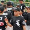 Chicago Park District, Chicago Cubs, and Chicago White Sox Announce Open Registration