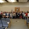 Programa de Ciudadanía de Cicero Ayuda a 270 Inmigrantes a Convertirse en Ciudadanos