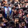City Colleges of Chicago Recognizes One Million Degrees Graduates