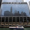 Chicago Trump Tower Violates Clean Water Act
